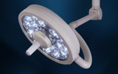 Medical Illumination MI-750 LED Surgical Light