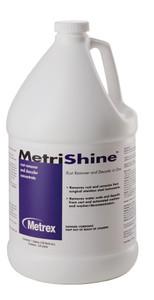 Metrex Research MetriShine Instrument Rust Remover-Descaler-1 gal