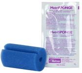 MetriSponge Instrument Pre-Cleaning Sponge