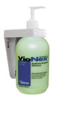 Metrex Research VioNex Wall Mount Bracket 10-1398