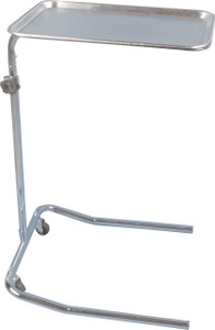 Mayo Instrument Stand Single Post