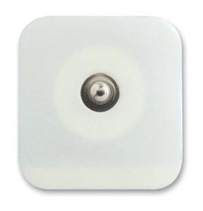 Covidien 7631 Foam ECG Electrodes