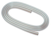 Argyle Suction Tubing Funnel/Funnel Integral Connectors
