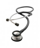 ADC Adscope 604 Pediatric Clinician Stethoscope