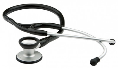ADC Adscope 606 Ultra-Lite Cardiology Stethoscope