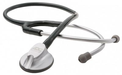 ADC Adscope 612 Platinum Clinician Stethoscope