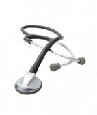 ADC Adscope 614 Platinum Pediatric Stethoscope