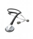 ADC Adscope 614 Platinum Pediatric Stethoscope