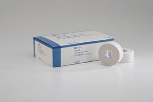 Standard Porous Latex Free Medical Tape