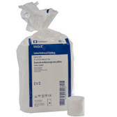 Webril 100% Cotton Undercast Padding
