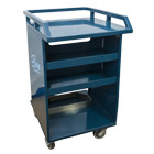Bovie Medical Mobile Stand BV-IDS-CS