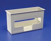 Covidien SharpSafety Glove Box Dispenser Top Loading 8550LG