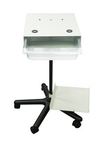 Bovie Medical Mobile Stand ESMS-C
