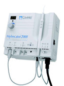 Conmed Hyfrecator 2000 Electrosurgical Unit