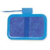 Valleylab REM Polyhesive Adult Patient Return Electrode E7507