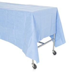Halyard Health Instrument Table Cover