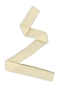 Derma Sciences ALGICELL Calcium Alginate Rope Wound Dressings