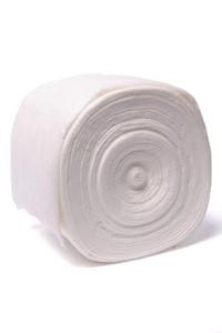 "Dukal ABD Gauze Roll Non-Sterile 8""x20 Yds"