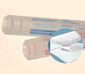Crosstex Self-Sealing Autoclave Bags Paper