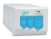 Bovie Medical Smoke Shark Smoke Evacuator 35 Hour Filter SF35