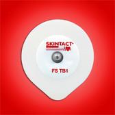 Skintact Foam Solid Gel Electrodes Lift Tab FS-TB1-5