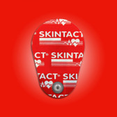 Skintact Foam Wet Gel Electrodes Offset FSVB01