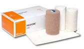 PROFORE Lite Multi-Layer Compression Bandage System