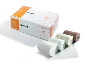 PROFORE Multi-Layer Compression Bandage System