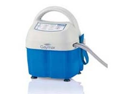 Stryker/Gaymar T/Pump Localized Temperature Therapy TP700