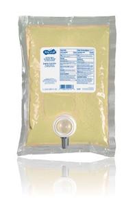 MICRELL Antibacterial Lotion Soap Dispenser Refill