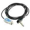 Bovie Medical Smoke Shark Remote Switch Activator SERS2