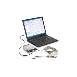Welch Allyn PC-Based Resting ECG Software Interpretive CPR-UI-UB-D