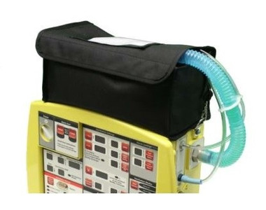 AHP300 Transport Ventilator Vent Circuit Bag