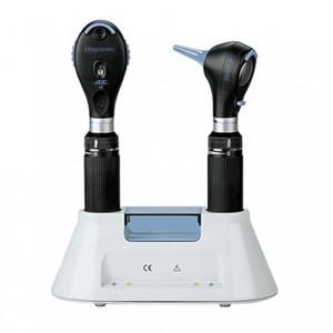 ADC Diagnostix 5510 3.5v Diagnostic Desk Set