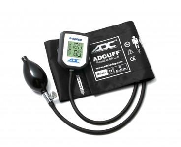 ADC E-sphyg Digital Pocket Aneroid Sphyg