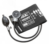 ADC Diagnostix 700 Pocket Aneroid Sphyg