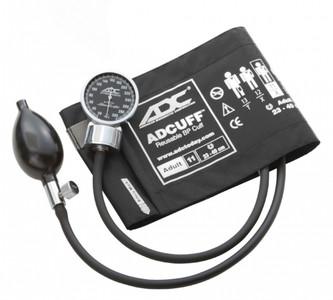 ADC Diagnostix 700 Pocket Aneroid Sphyg