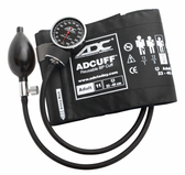 ADC Diagnostix 720 Pocket Aneroid Sphyg