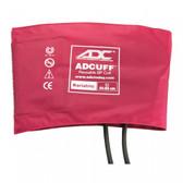 ADC Bariatric Adcuff Bariatric Sphyg Cuff