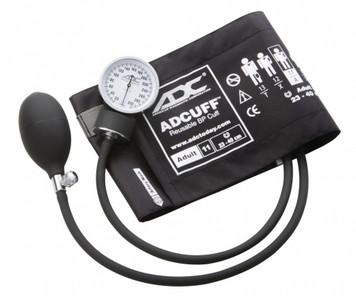 ADC Prosphyg 760 Pocket Aneroid Sphyg
