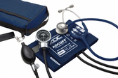 ADC Pro's Combo III Pocket Aneroid/Clinician Scope Kit 778-603