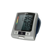 ADC Advantage Ultra Wrist Digital Blood Pressure Monitor 6016N