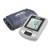 ADC Advantage Plus Automatic Digital Blood Pressure Monitor 6022N