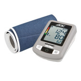 ADC Advantage Ultra Automatic Digital Blood Pressure Monitor 6023N