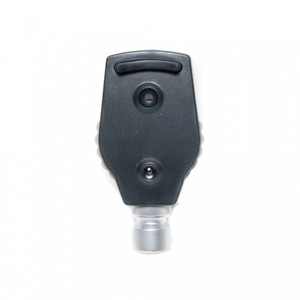 ADC Ophthalmoscope Head 2.5v Proscope 5240