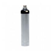 ADC Proscope 2.5v Portable Battery Handle 5260 for Dermascope 5312