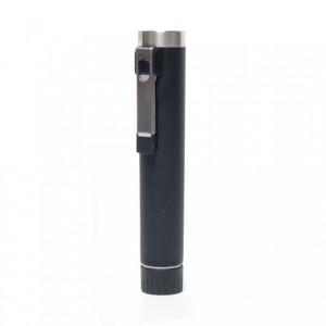 ADC 2.5v Pocket Battery Handle Diagnostix 5160N