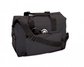 ADC Medical Bag 1024