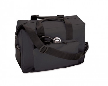 ADC Medical Bag 1024
