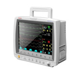 Schiller Tranquility II Touchscreen Patient Monitor